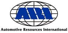 ari fleet auto repair shop