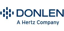 donlen fleet auto repair shop