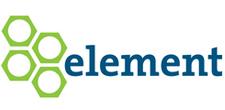 element fleet auto repair shop