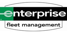 enterprise fleet auto repair shop