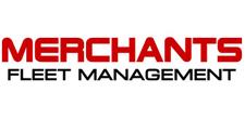 merchants fleet auto repair shop