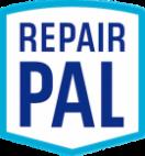 RepairPal certified shop in Bethlehem PA