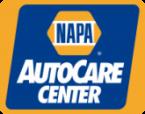 NAPA AutoCare Center in Bethlehem PA