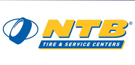 ntb tires
